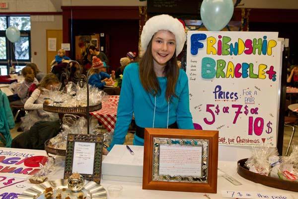 Bratz Biz 2011 Photo Gallery
