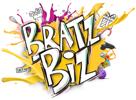 Bratz Biz Logo